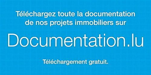 Documentation.lu
